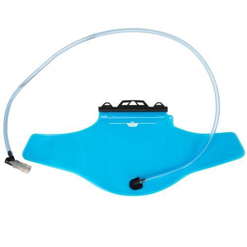 ITIWIT Trinkblase 1,5L für Gurtsystem Stand Up Paddle Race