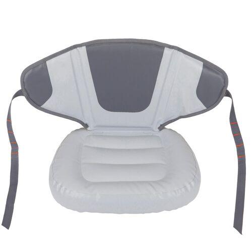ITIWIT Aufblasbarer Sitz für Kajak X100+