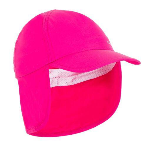 NABAIJI UV-Cap Baby rosa