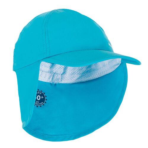 NABAIJI UV-Cap Baby blau