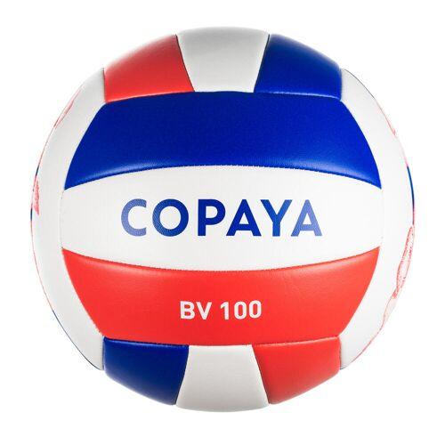 Copaya Beachvolleyball BV100 Ara