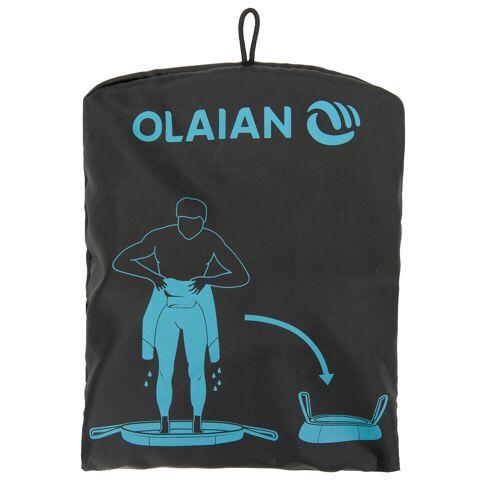 OLAIAN Tasche für Neoprenanzug Surfen