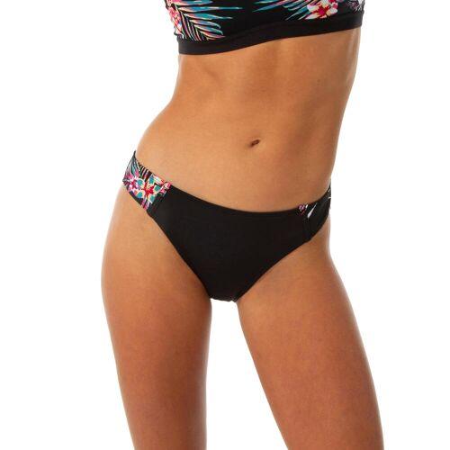 Roxy Bikini-Hose Shorty Roxy Damen
