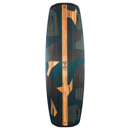 WAKEBOARDING Wakeboard 500 JIB 138 cm