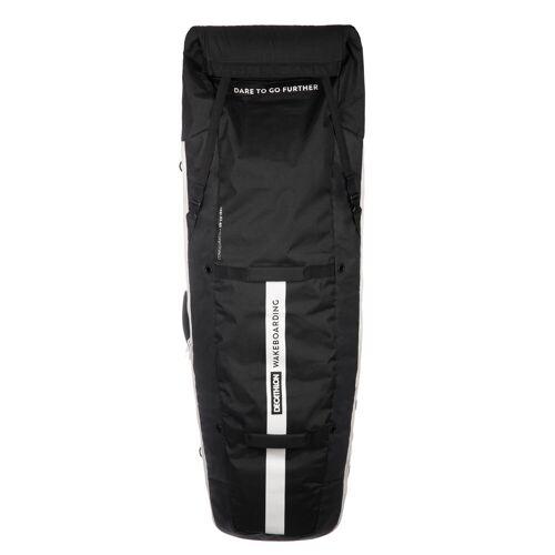 Wakeboarding Boardtasche Boardbag Wakeboard