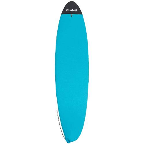 OLAIAN Boardbag für Surfboard maximale Größe 7'2''