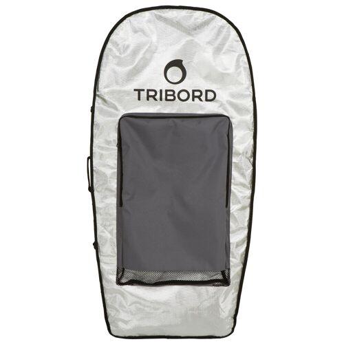 RADBUG Boardbag Reisetasche für 3 Bodyboards