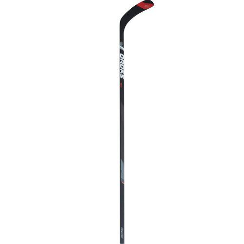OROKS Eishockeyschläger IH 900 65 Int Links