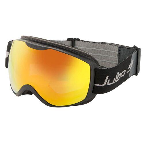 Julbo Skibrille / Snowboardbrille Julbo FUsion Allwetter Erwachsene/Kinder
