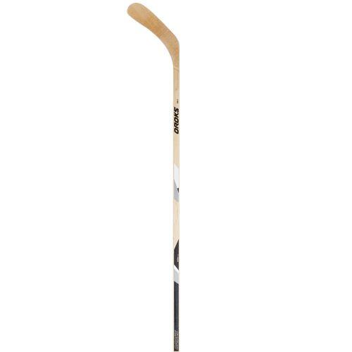OROKS Hockeyschläger 140 Kinder