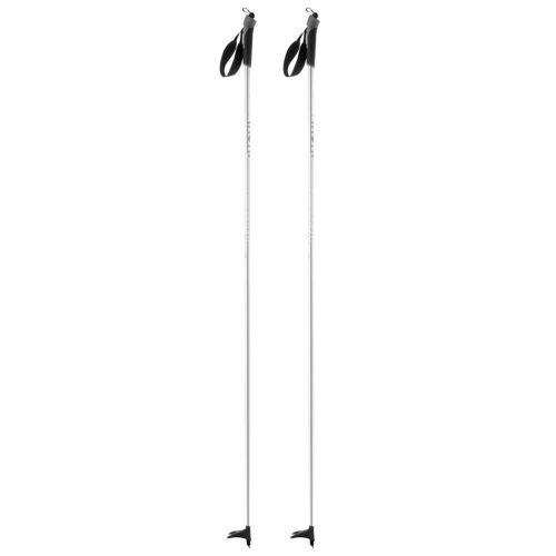 Inovik Skistöcke Langlauf XC S POLE 120 Erwachsene