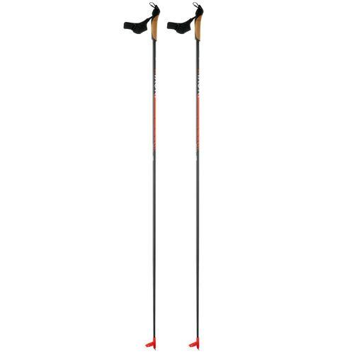 Inovik Skistöcke Langlauf XC S Pole 570 Erwachsene