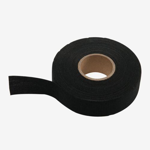 SPORTSTAPE Eishockey-/Hockey-Tape 25m×24mm schwarz
