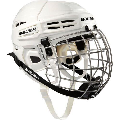 Bauer Eishockey-Helm IMS 5.0