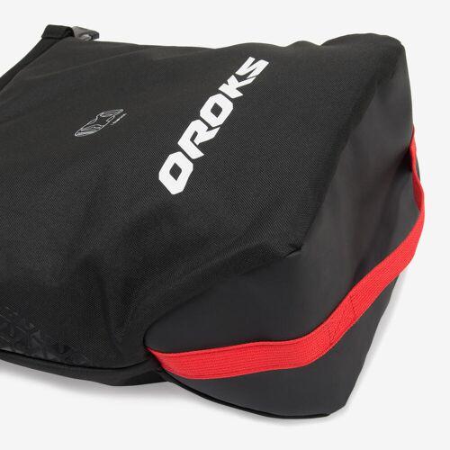 OROKS Puck- oder Ball-Tasche Hockey