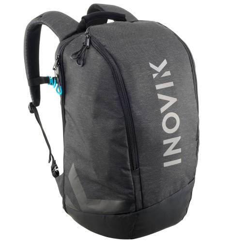 INOVIK Rucksack für Langlaufschuhe und Zubehör XC S Bootbag 500