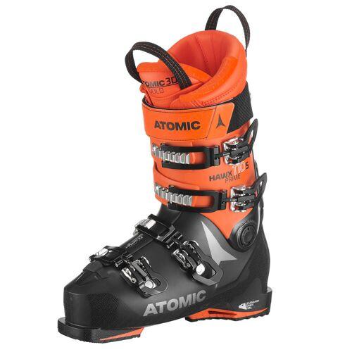 Atomic Skischuh Piste Hawx Prime 110 Atomic Herren