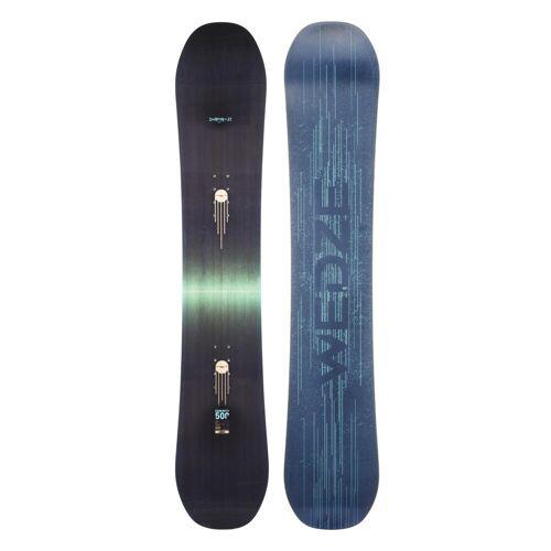 DREAMSCAPE Snowboard Piste/Freeride Serenity 500 Damen