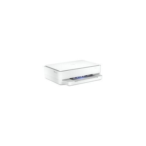 HP Envy 6022e All-on-One, Multifunktionsdrucker