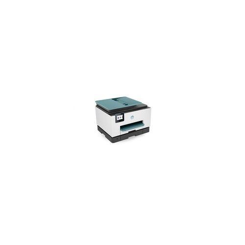 HP OfficeJet Pro 9025e, Multifunktionsdrucker
