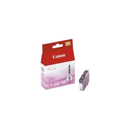 Canon Tintentank Magenta CLI-8PM