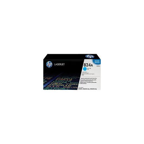 HP Bildtrommel cyan CB385A