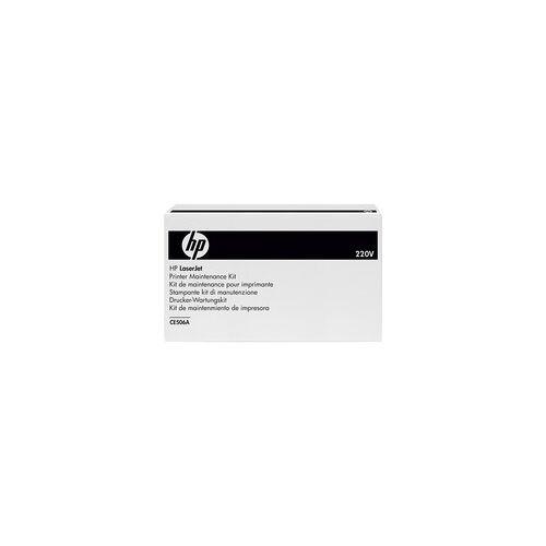 HP Color LaserJet CE506A Fixiererkit (220 V), Fixiereinheit