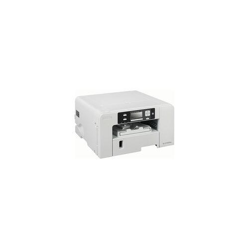 Ricoh SG3210DNw, Tintenstrahldrucker