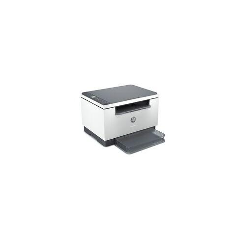 HP LaserJet MFP M234dw, Multifunktionsdrucker