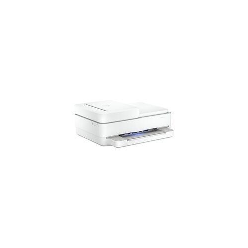 HP Envy Pro 6422 All-in-One, Multifunktionsdrucker