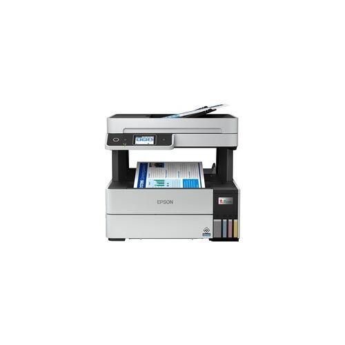 Epson EcoTank ET-5170, Multifunktionsdrucker