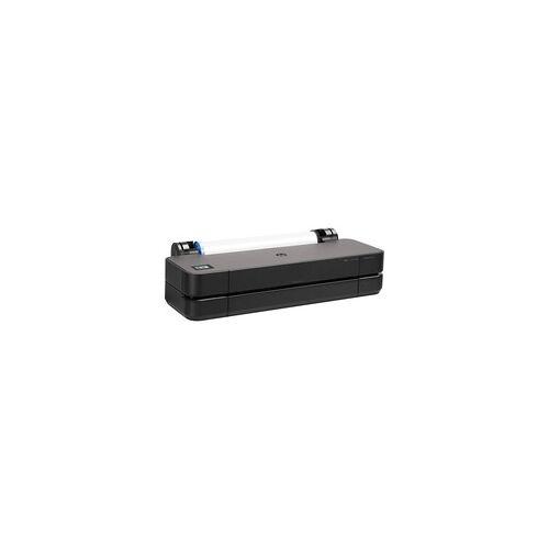 "HP Designjet T230 24"", Tintenstrahldrucker"