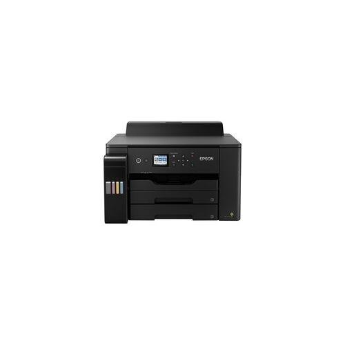 Epson EcoTank ET-16150, Tintenstrahldrucker