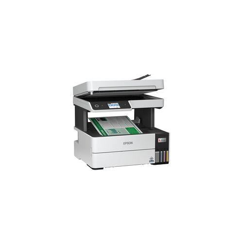 Epson EcoTank ET-5150, Multifunktionsdrucker