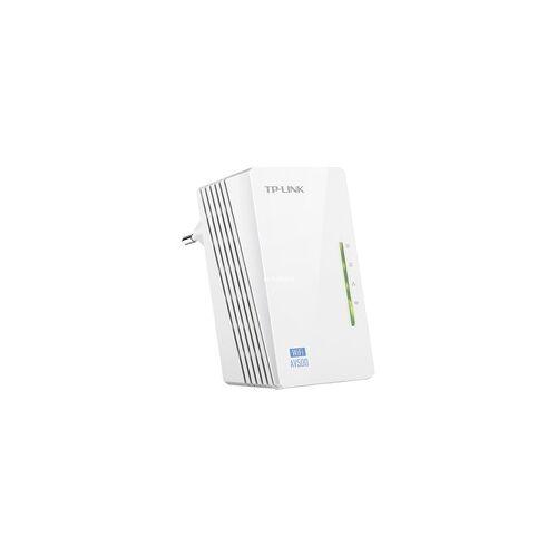 TP-Link TL-WPA4220, Powerline