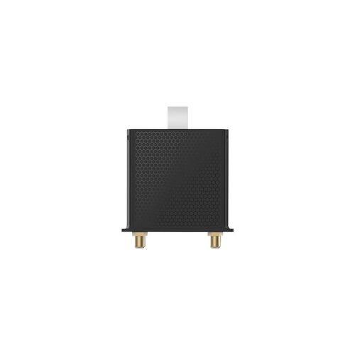 Iiyama WiFi Collaboration Modul, WLAN-Adapter