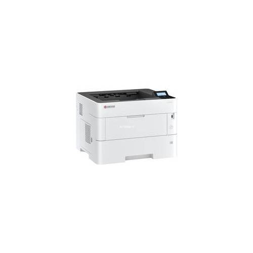 Kyocera ECOSYS P4140dn (inkl. 3 Jahre KYOCERA Life), Laserdrucker
