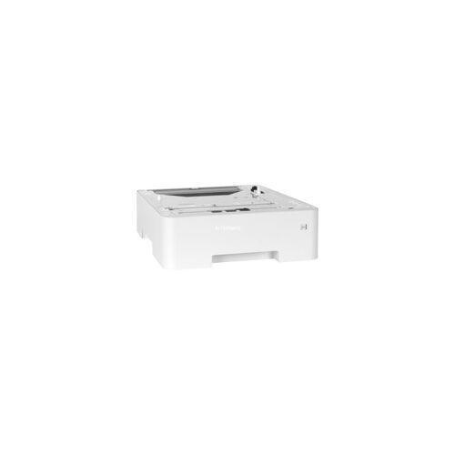 Kyocera Papierkassette PF-3110, Papierzufuhr