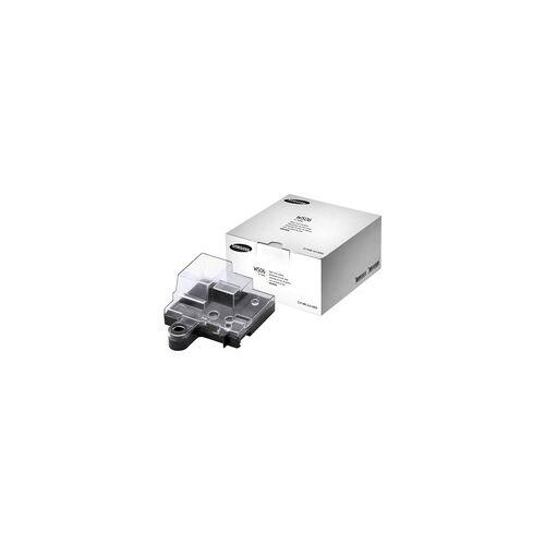 Samsung Restonerbehälter CLT-W506, Resttonerbehälter