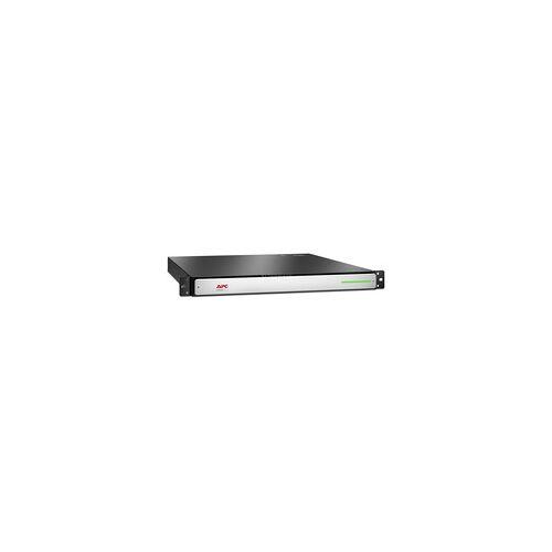 APC LI-Batteriemodul APC Smart-UPS, 48 V, 585 Wh
