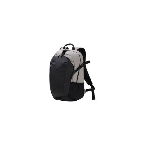 Dicota Backpack GO, Rucksack