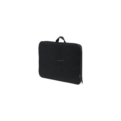 Dicota Eco Travel Accessories Pouch SELECT (L), Tasche