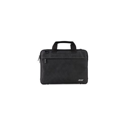 Acer Notebook Carry Case, Notebooktasche