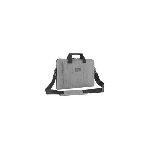 Targus City Smart Notebook-Slipcase, Notebooktasche