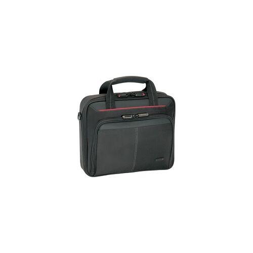 Targus Notebook Case CN31 , Notebooktasche
