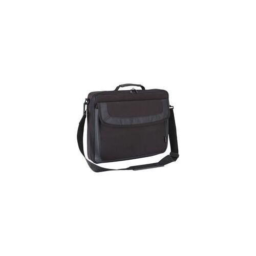 Targus Notebook Tasche TAR300, Notebooktasche