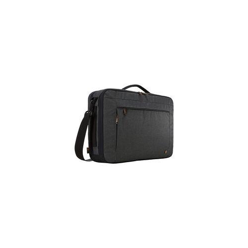 Case Logic Era Hybrid, Notebooktasche