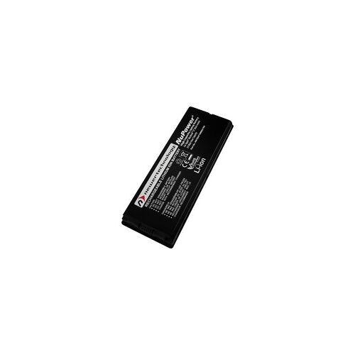 """NewerTech 65Wh NuPower für MacBook 33,78 cm (13,3""""), Akku"""