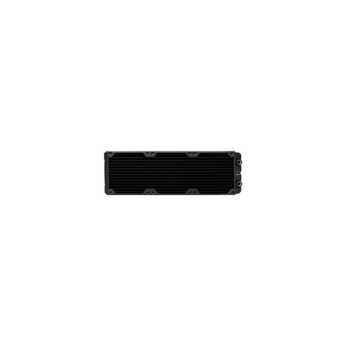 Corsair XR5 420mm, Radiator