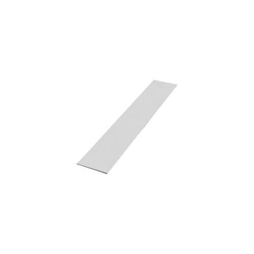 Phobya Wärmeleitpad XT 7W/mk 0,5x120x20, Wärmeleitpads